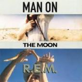 Album art Man On The Moon OST